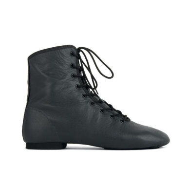 Rumpf Jazz- & Guard Boot