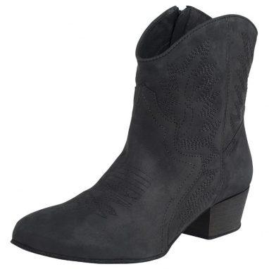 Rumpf Line Dance Boot low
