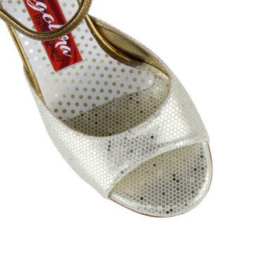 a1-basic-puntino-platino-heel-8-cm (3)