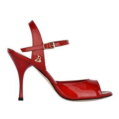 a1-vernice-rossa-heel-9-cm