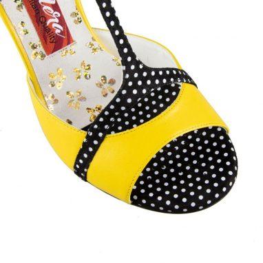 a26-yellow-pois-heel-8-cm (3)