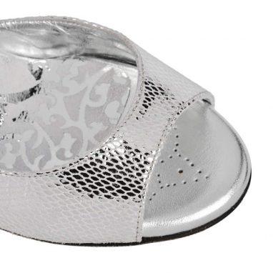 a8-pitoncino-lux-argento-laminato-argento-heel-9-cm (2)