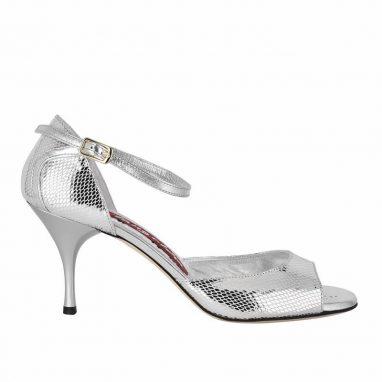 a8-pitoncino-lux-argento-laminato-argento-heel-9-cm
