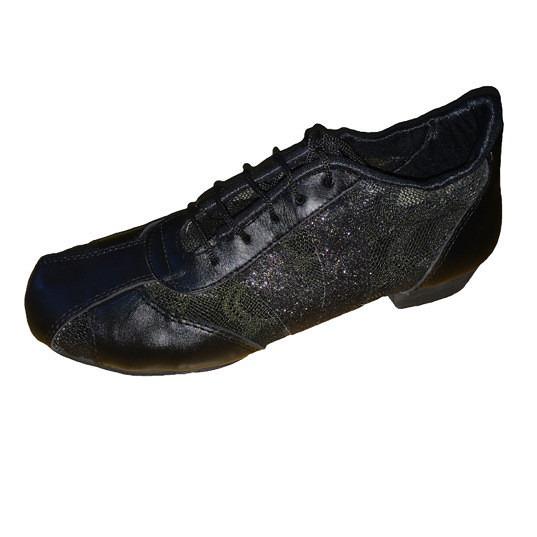 bruja sneaker