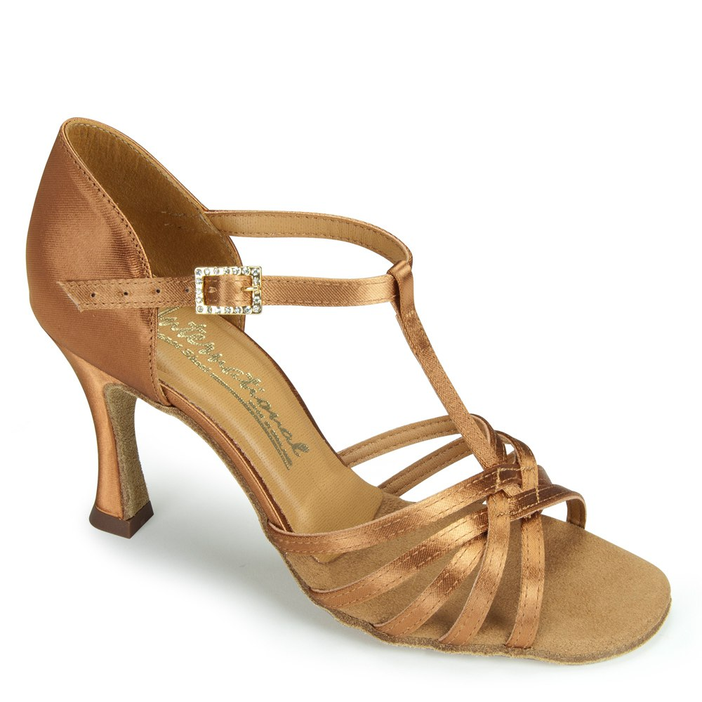 International Dance Shoes Bela