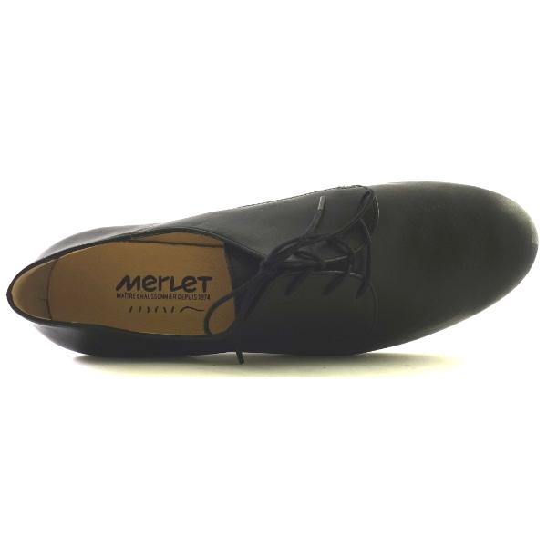 Merlet Herold