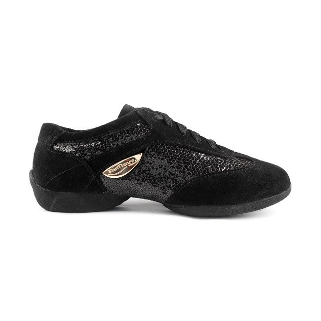 PortDance Sneaker