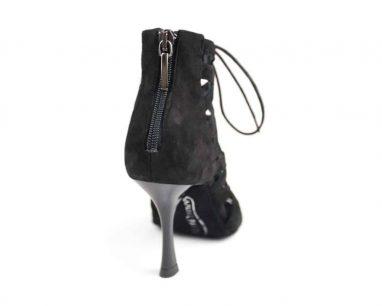 portdance_pd804_black-nubuck-leather