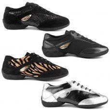PortDance Fashion Sneaker
