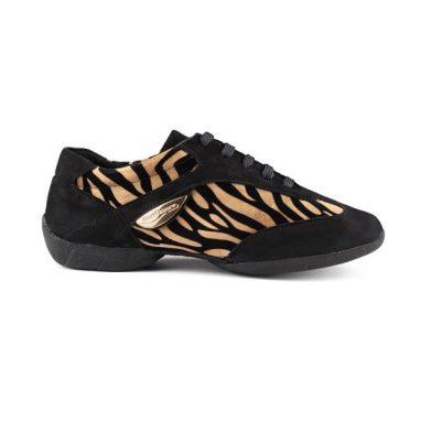 """PortDance """"Fashion Sneaker"""""""