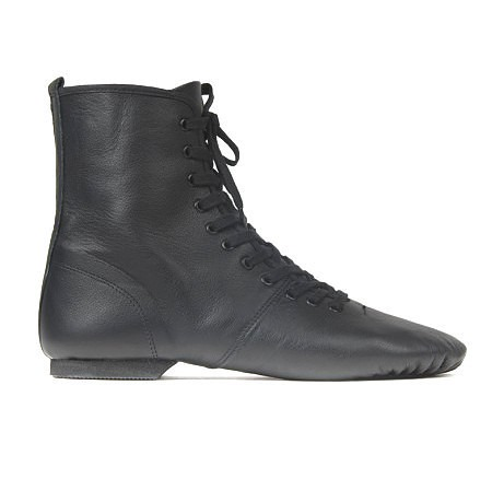 Rumpf Jazz boot