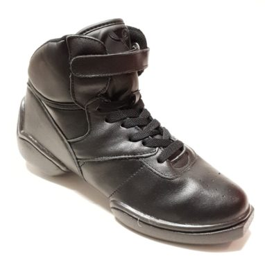 "Rumpf ""High Top Sneaker"""