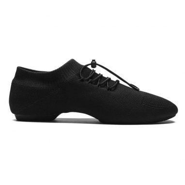 Rumpf Jazz Sneaker