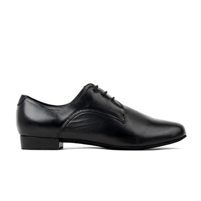 Rumpf John ballrom-sko