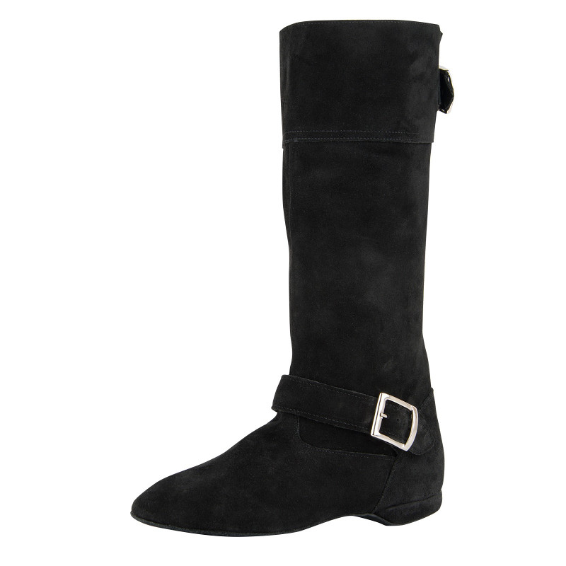 West Coast Boot
