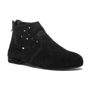 Rumpf Ankle Boot