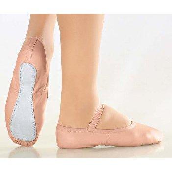 Balettsko