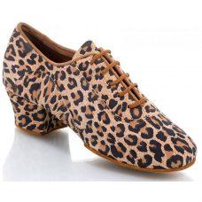 Rummos Riva Leopard